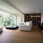 Laminat & Parkett im Wohnbereich