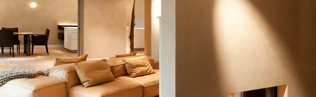 schutz vor schimmel innenputze in stuttgart eine. Black Bedroom Furniture Sets. Home Design Ideas