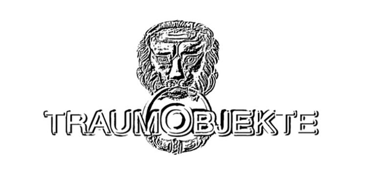 Logo Traumobjekte