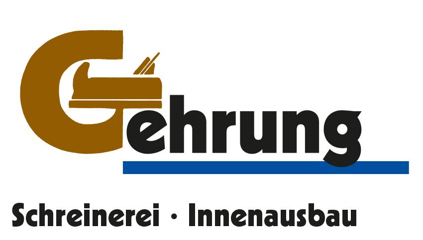 Logo Gehrung.pdf