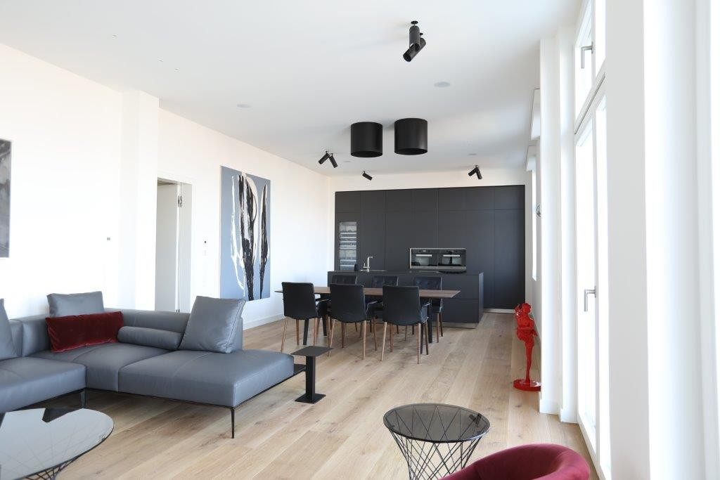 schutz vor schimmel innenputze in stuttgart eine alternative zur tapete. Black Bedroom Furniture Sets. Home Design Ideas